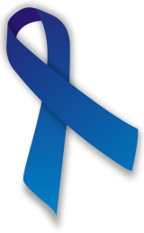 Blue Ribbon Picture free blue ribbon campaign | naasca