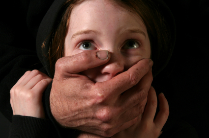 Child abuse intervention is an adult activity | NAASCA.org - National ...: www.naasca.org/010111-Resources.htm